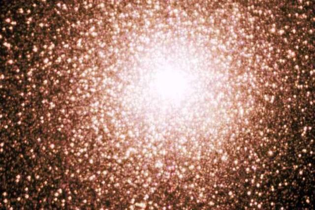 美科学家发现毫秒级脉冲星从伴星吸积物质