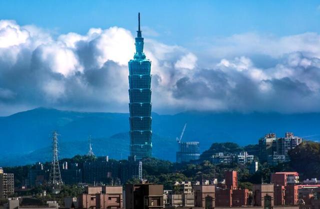 台湾三大手机品牌今年销售均未达目标 HTC仅卖出1200万部