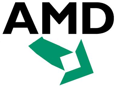 AMD明年展开重组并继续裁员 员工士气大跌