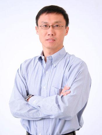 沈皓瑜内部邮件:因家庭原因移居海外 将负责京东<a href='http://www.100ec.cn/zt/world/' target='_blank'>国际</a>业务