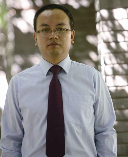 库巴网前CEO王治全:电商不该是这么个玩法