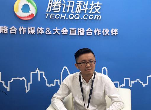 """卷皮CEO黄承松:边缘领域更易存活 不必抢""""风口"""""""