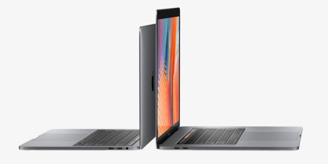 macOS升级 延长新款MacBook Pro电池续航