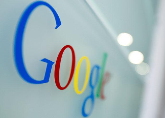 谷歌:安全问题机制并不如你想象中安全