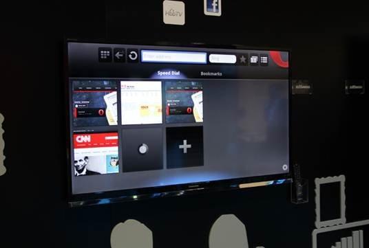 近期,一年一度的美国消费类电子展(CES)正式拉开帷幕。作为家电行业巨头企业长虹携全球最新智能产品参展,长虹一直在智能产品研发上不断突破、不断创新,其独特的技术成为此次展会上的一大亮点。