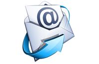 电子邮件全球安全与使用情况