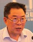 中投公司副总经理谢平:互联网金融风险更低
