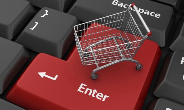 工商总局:网购假货找不到卖家平台需赔偿
