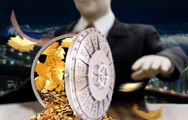 BATJ金融战:蚂蚁金服和京东金融暗战先上市