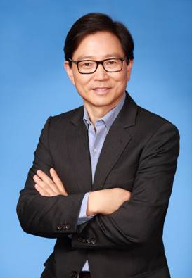 原雅虎全球副总裁张晨加盟京东 李大学离职