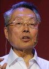 宏�董事长施振荣:宏�需要怎样的变革?