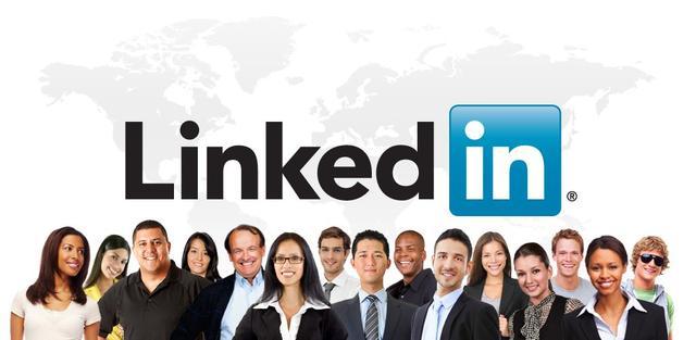 LinkedIn第三季度净亏损430万 同比扩大