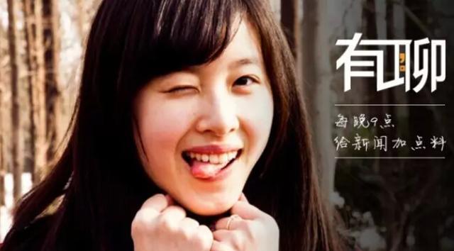Windo杏彩w魂s Media Player 11更新64位版