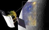 水星不死:仍有活跃地质活动