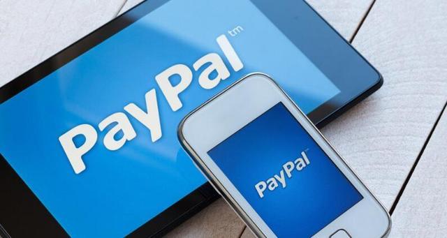 PayPal收到美国司法部传票 涉及反洗钱政策
