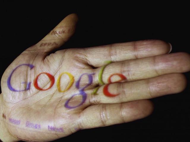 谷歌搜索将有大变化