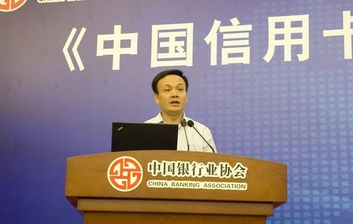 重庆电子商务网站超就8道0在00家 明年将气入网