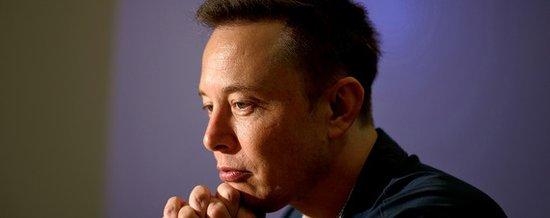 马斯克公开信:解释Tesla Model S起火原因