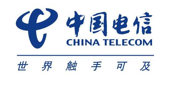 中国电信发布中期业绩 营收1575亿元 净利增长35.5%