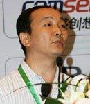 北京康讯卫航肖湘萍