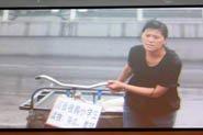 2012知识中国年度人物-李灵