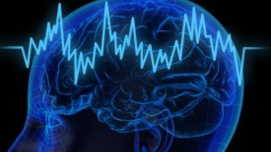 利用脑电波替代传统密码的计算机系统问世