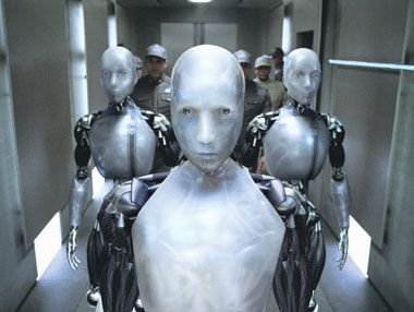 计算机科学家预测2045年人工智能将超越人脑