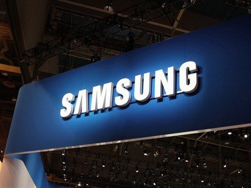 三星成新兴市场最受欢迎智能手机品牌