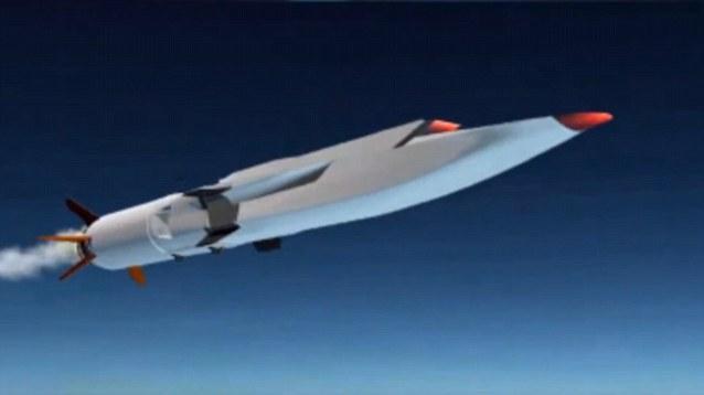 空客超音速飞机专利获批 1小时伦敦到纽约