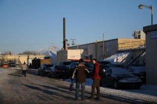 伊莱克斯为降低成本 被迫关闭加拿大工厂