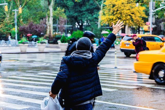 美国联邦法院:Uber司机无需受出租车行业监管