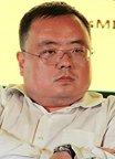 【案例分享特邀点评嘉宾】平安集团网销总监张祁: