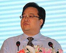 尹敬业:移动平台的企业管理应用
