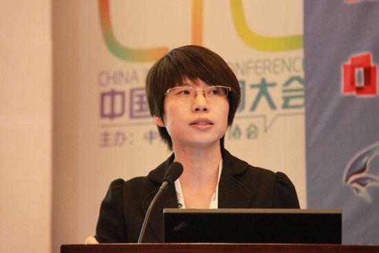 品友互动CEO黄晓南:实时竞价广告不是垃圾
