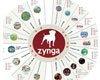 环球企业家:Zynga速度
