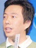 王煜全:无线领域创业有3条路
