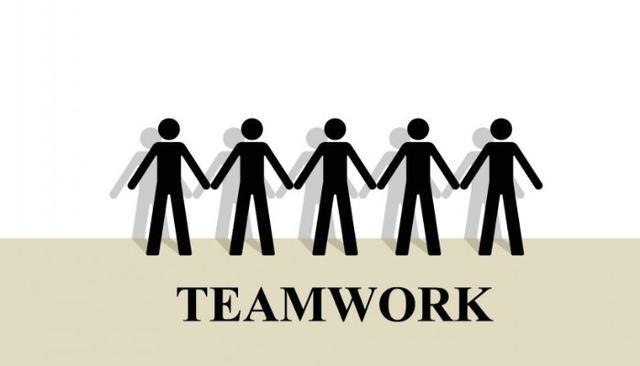 林正刚:你有一个真正的管理团队吗?