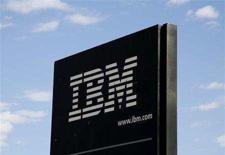 IBM等有意20亿美元收购网络托管服务商SoftLayer