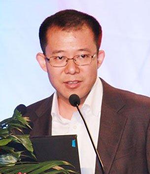 腾讯总裁刘炽平谈危机处理:当初做法不周全
