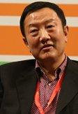 孙东升:中国电动车产业急需突破核心技术