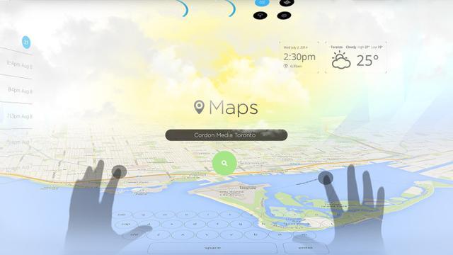 苹果招聘工程师 有意打造虚拟现实应用