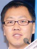 Gameloft中国张龙:Android游戏是手机游戏未来