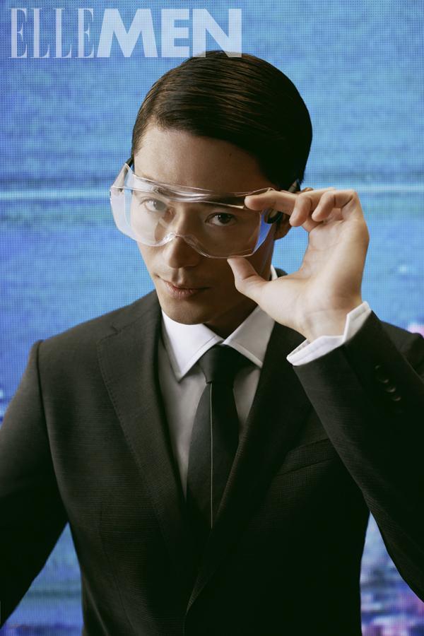 纸媒数字化转型,VR是下一个突破口吗?