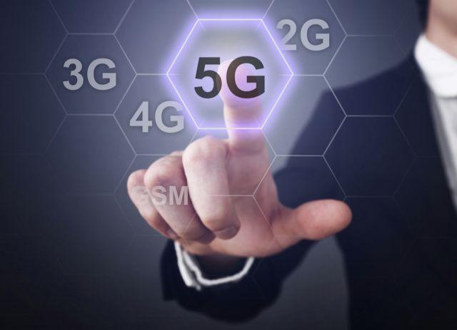 国际电信联盟:5G标准将于2020年完成