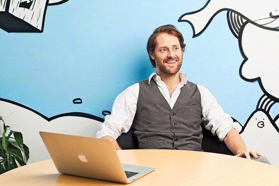 明年社交媒体六大趋势:移动和企业社交占主导
