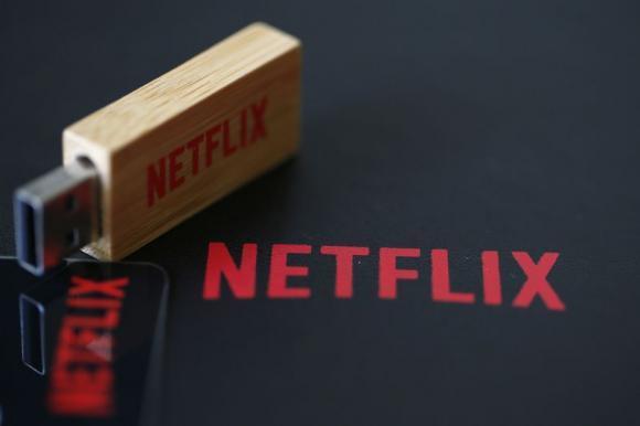 Netflix搞到了四部电影的首映