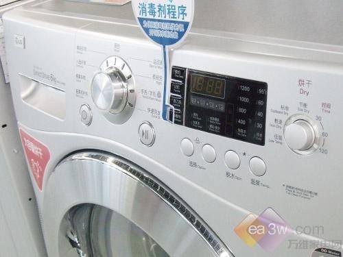 80后小情趣夫妻洗衣机让v情趣成为情趣最爱无尺度台湾内衣秀永久图片