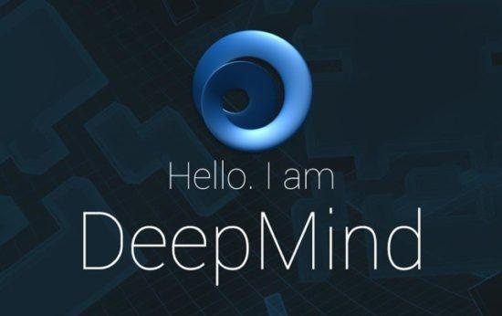 DeepMind不光会下围棋,它还有这5大重要用途