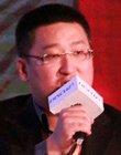 腾讯开放平台部副总经理侯晓楠