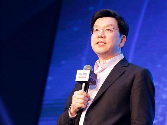 李开复:AlphaGo获胜概率为1.1%